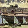 Boats-in-port-at-low-tide-1905.jpg!HalfHD.jpg
