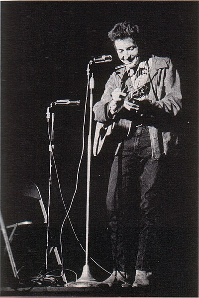 File:Bob Dylan in November 1963.jpg