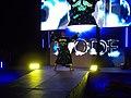 Bobby Roode - 2016-09-17 - 02.jpg