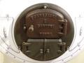 Bocca da generatore di vapore - Musei del cibo - Parmigiano - 088a.tif