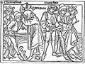 Boccaccio Orestes 1473.jpg