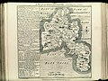 Bodleian Libraries, A Map of Oxfordshire.jpg