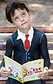 Bodypainting Child Eye Book (9828408683).jpg