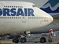 Boeing 747-312, Corsair AN1015525.jpg