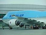 Boeing 747-8 Korean air.jpg