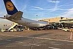 Boeing 747-8 Lufthansa 10 2018 1148.jpg
