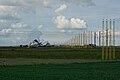 Boeing 747 N704CK crash at BXL 2008 by Fousa 07.jpg