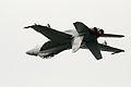 Boeing FA-18F Super Hornet 02 (7567970836).jpg