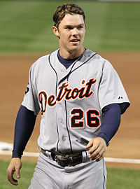 detroit tigers alltime roster wikivisually