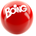 Boing (2015).png