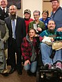 Boise Chabad Jewish Center's Pittsburgh Synagogue Shooting Memorial Service Epilogue.jpg