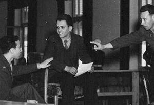 Boix, Francisco (1920-1951)