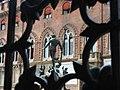 Bologna-Nettuno dal palazzo Re Enzo.jpg