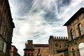 Bologna Grigia.png