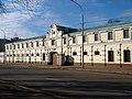Bolotnaya 14C4 Nov 2010 03.JPG