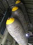 Bombs P7260011.jpg