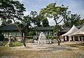 Bongguksa Daegwangmyeongjeon by gnongnong 3.jpg