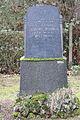 Bonn-Endenich Jüdischer Friedhof69.JPG