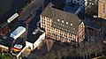 Bonn - Auermühle, Detailansicht.jpg