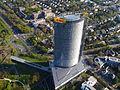 Bonn - Posttower.jpg