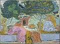 Bonnard - Met Collection - DT7871.jpg