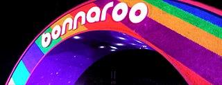 2016 Bonnaroo Music Festival