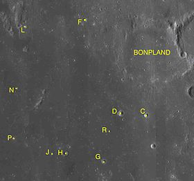 Bonpland sattelite craters map.jpg
