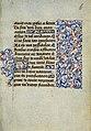 Book of Hours of Simon de Varie - KB 74 G37 - folio 006r.jpg