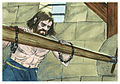Book of Judges Chapter 16-8 (Bible Illustrations by Sweet Media).jpg