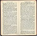 Book of Sauces Hollandaise 1915B.jpg