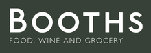 Booths logo.png
