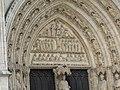 Bordeaux CathedraleStAndre04 JPM.jpg