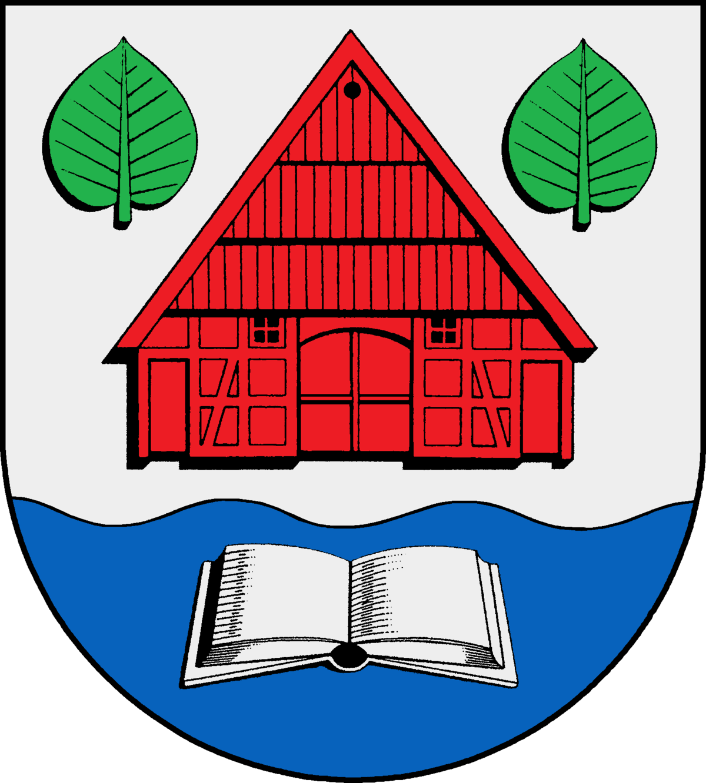 Amt Rendsburg Eckernförde