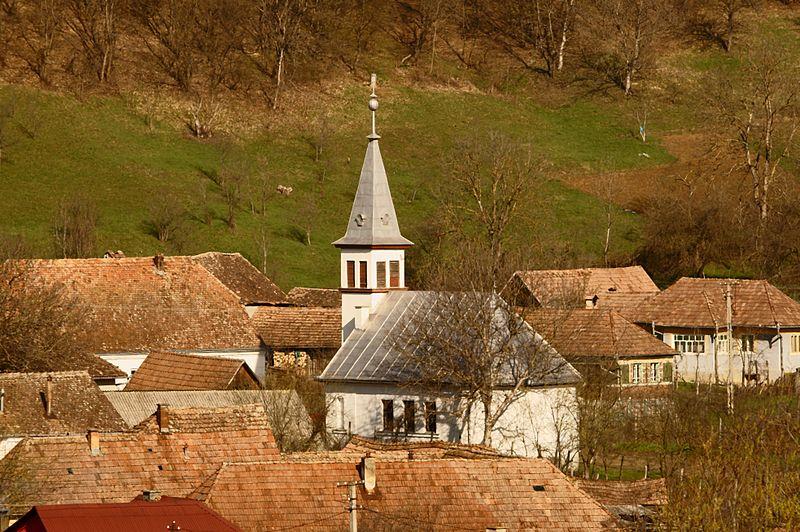 File:Bordos unitarius templom.jpg