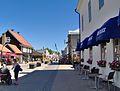 Borgholm, street.jpg