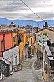 Borgo di Calitri.jpg