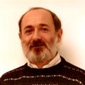 Boris Katz.png