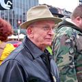 Boris Korczak at Anonymous DC January raid -02- (50435069776).png