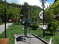 Borjomi, ArmAg (7).jpg