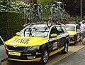 Bornem - Ronde van België, proloog, individuele tijdrit, 27 mei 2015 (A041).JPG