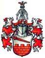 Bornstaedt-Wappen Hdb.png