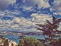 Bosphorus (223106841).jpeg