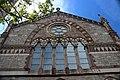 Boston Old South Church 09.jpg