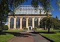 Botanic Garden Edinburgh.jpg