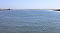 Bote no Delta do Ebro. Deltebre. Cataluña 18.jpg