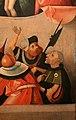 Bottega di hieronymus bosch, ecce homo, 1510 ca. 09.jpg