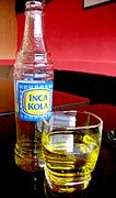 Bottle and glass of inca kola.jpg