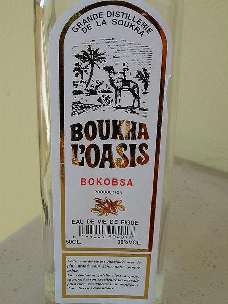 File:Boukha detail.jpg