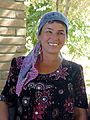 Boukhara-Dame souriante.jpg