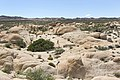Boulders near White Tank Campground (21867251386).jpg